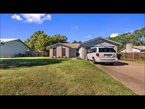 Off Market Real Estate  Austin TX