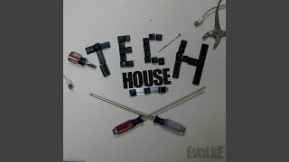 Tech-House Denny The Punk Remix