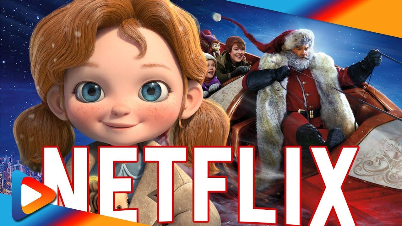 Netflix Filmtipps