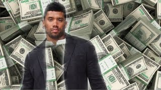 Film Study: Is Russell Wilson worth being the highest paid player in NFL history?