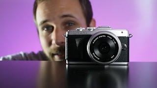2 Olympus Camera Omd 10mk2 Bali Hands On
