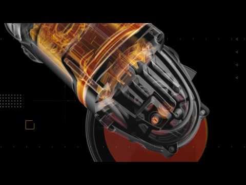 Whats Inside A Dewalt 60v Flexvolt Battery Funnydog Tv