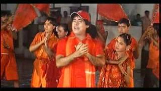 Baba Baiju Ke Mahima Apaar [Full Song] Baba Chhai Duniya Ke Director