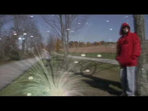 time video Amateur