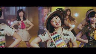 2016.4.13リリース HKT48 7thシングル「74億分の1の君へ」TYPE-B収録曲 ...