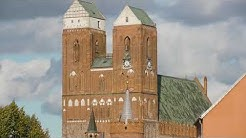 Kommune des Jahres: Stadt Prenzlau