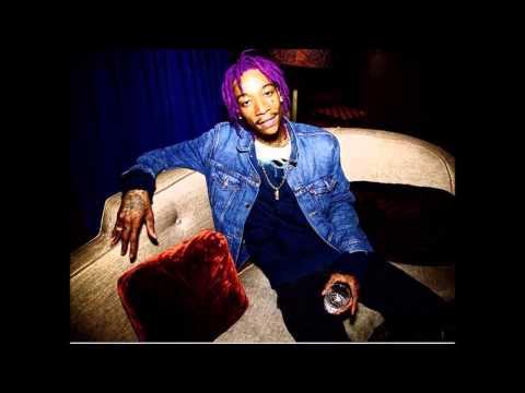 Wiz Khalifa - Best I Ever Had (Remix)