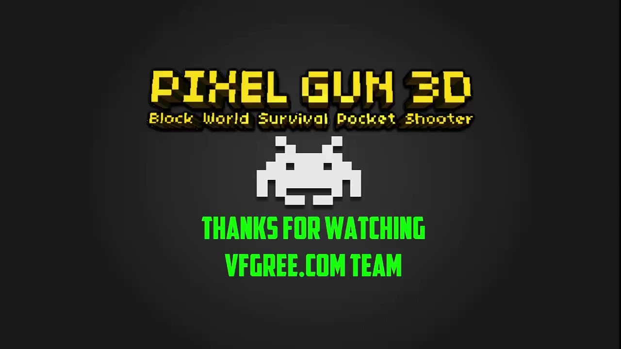 no surveys free gems pixel gun 3d hack gems online generator get unlimited 1806