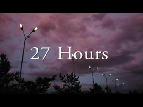 27 Hours  BANKS HQ + LYRICS