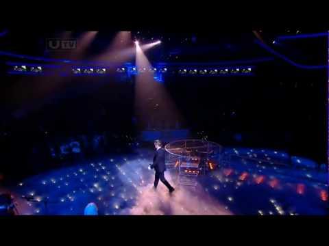 Robbie Williams -