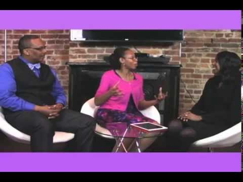 """In the Multitude of Counsel - Episode 1 - """"Its All About Love"""""""