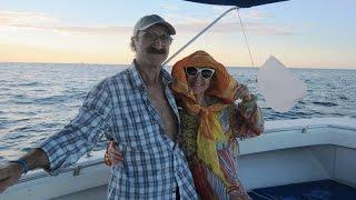 Costa Rica: Bahia del Sol Hotel & Playa Potrero 10-14 Jan 2016