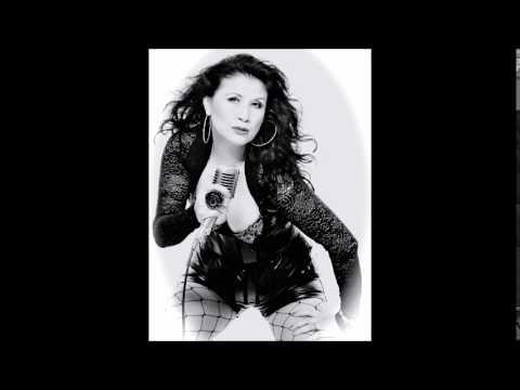 Gina T. - Lady Saigon (Radio Version)