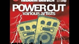 Power Cut Riddim Mix (Dr. Bean Soundz)