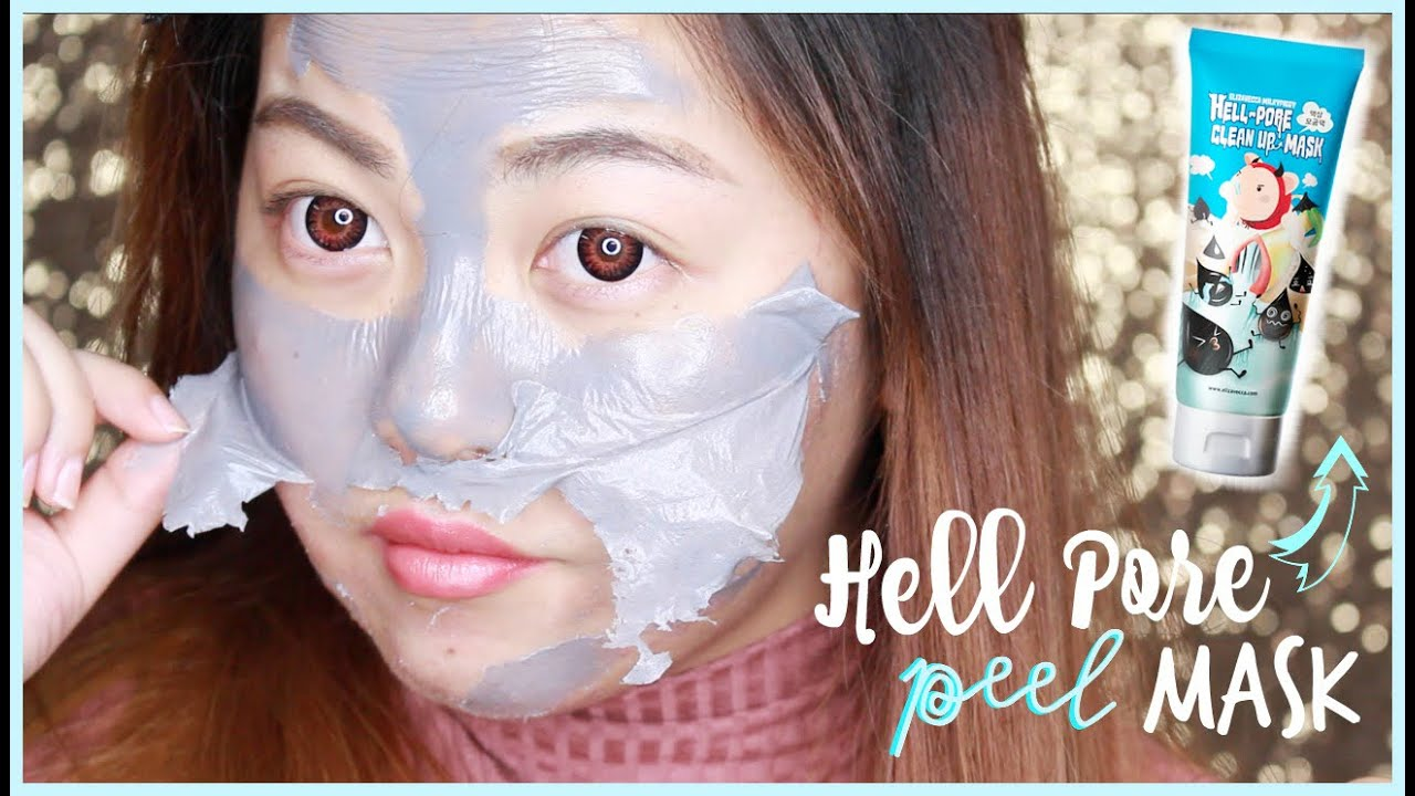 how to get dead skin off face