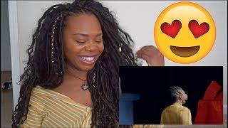 MAROON 5 FEAT CARDI B GIRLS LIKE YOU Official Video Reaction
