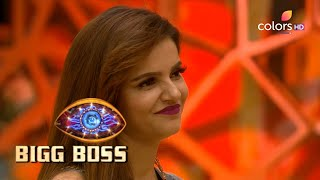 Bigg Boss S14 | बिग बॉस S14 | Housemates Clap On Rubina's Amazing Performance