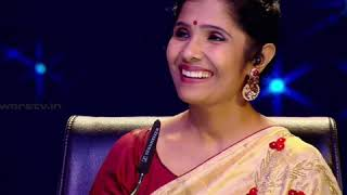 Gambar cover Rithuraj -flowers top singer - innale mayangumbol - ഇന്നലെ മയങ്ങുമ്പോൾ