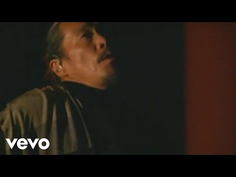Kitaro - Theme From Silk Road