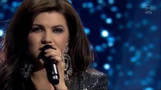 Tika & Suvi - Täydellinen elämä  | X Factor Suomi Finaalit | MTV3