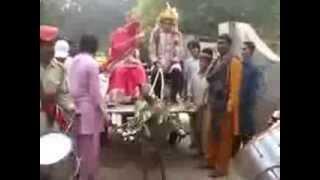 Свадьба в Пакистане.