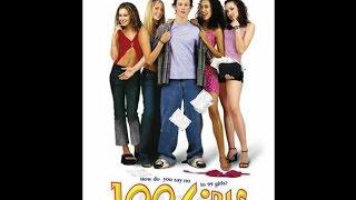 100 ragazze 1999 Film Completo Italiano | 100 ragazze Film ita