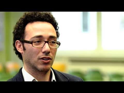 Raian ali phd thesis