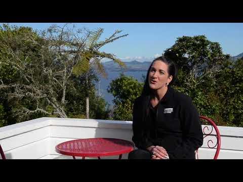 Open2view NZ - ID# 429474 - 269 Te Waerenga Rd