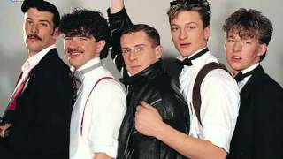FRANKIE GOES TO HOLLYWOOD   Two Tribes (Annihilation Mix)