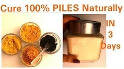 PILES Treatment 100%, सिर्फ 3 दिन में खुनी बवासीर का उपचार, Bleeding PILES Treatment, घरेलु नुस्खा,