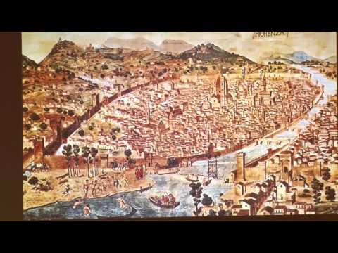 The Medici Grand Dukes: Art and Politics in Renaissance Florence