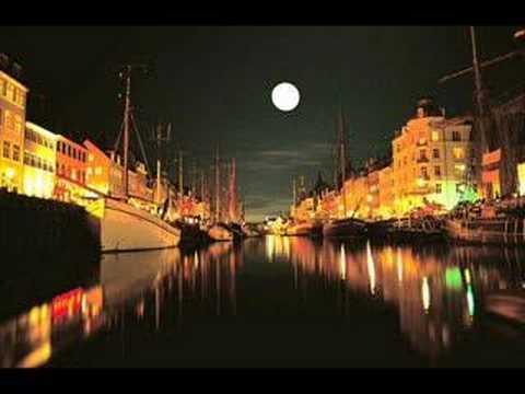 Wonderful, Wonderful Copenhagen
