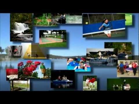 Bella Vista Village - Golf & Lake Community in Bella Vista Village, Arkansas