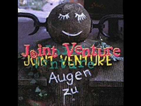 Joint Venture - den Hals umdrehen - 1995 - Lyrics