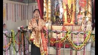 Sankat Kato Mere Balaji || Super Hit Balaji Bhajan || Tarun Sagar || Full Song
