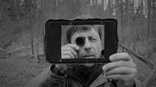 Fotograf miesiąca - Michał Jeliński