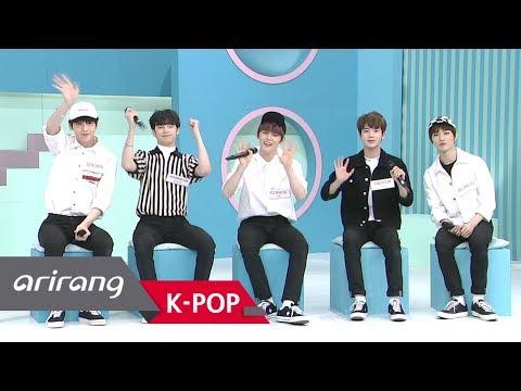 [After School Club] TOMORROW X TOGETHER(투모로우바이투게더), the global super rookies! _ Full Episode