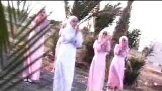 Download Video Arabic Naat by a Little Girl.flv MP3 3GP MP4