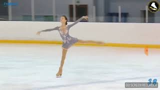 """Top prospects-Russian figure skate"" https://ameblo.jp/umasann0000/..."
