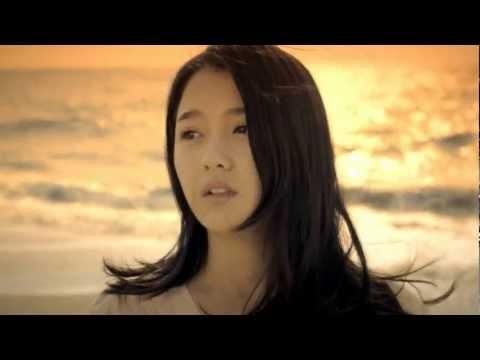 Girls' Generation (TTS) - Baby Steps [Music Video]