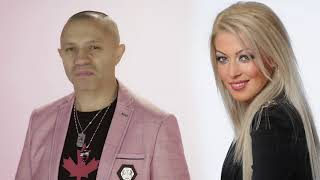 Nicolae Guta si Laura - Cu tine pana la capatul lumii - promo 2018