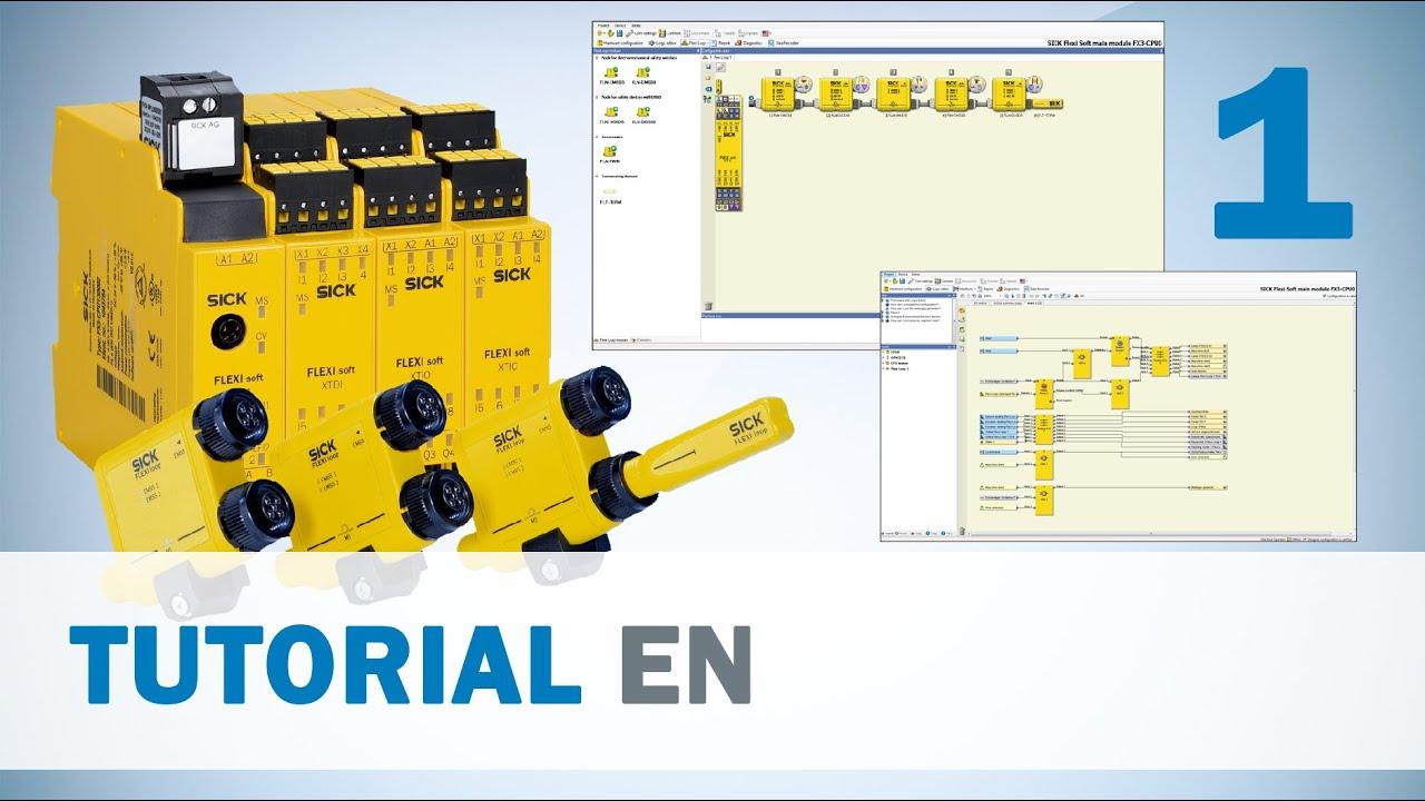Sick Sensor Wiring Diagram Auto Electrical 2000 Deville Speed Wire