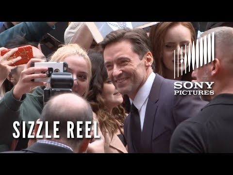 THE FRONT RUNNER - Toronto International Film Festival Sizzle Reel