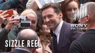 THE FRONT RUNNER - Toronto International Film Festival Sizzle Reel