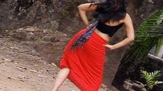 Latpat Latpat   Chivada Remix   Marathi Hot item songs