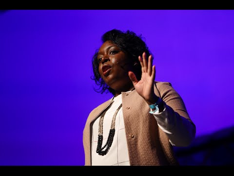 Kimberly Bryant Black Girls Code aims to be the 'Girl Scouts of technology'