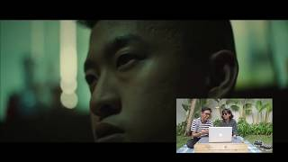 #EDGYTALKS Part. 2 Bedah Film Rich Brian is The Sailor, Indonesia dan Perjalanan Menuju Rumah