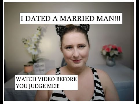 dating a married man and his wife is pregnant