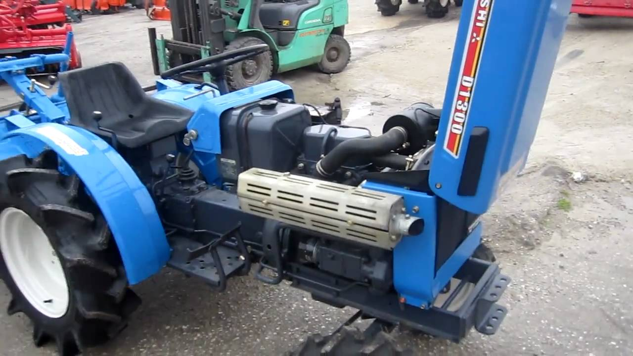 mitsubishi d1500 tractor rh trynotlaughs us Mitsubishi Tractor Bull S630 Mitsubishi D1500 Tractor Parts