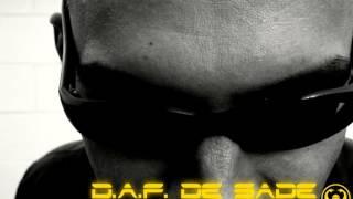 D A F  de Sade ThankGod  Remix Onda del futuro